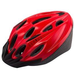 Airius Helmet Aerius Heron Red S/M