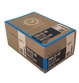 SunLite SunLite Tube 700x28-35 PV 60 mm (27x1-1/8x1-1/4)