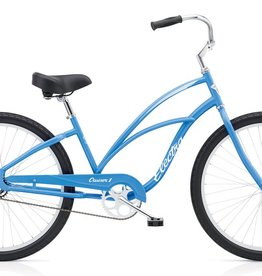 Electra Electra Cruiser 1, Ladies'