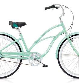 Electra Electra Cruiser Lux 3i, Ladies'