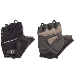 Aerius Aerius Gel Glove Black X-Large