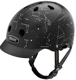 Nutcase Constellation Street Helmet - L