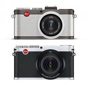 x - cameras