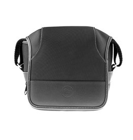 Camera Case - Small V-lux/D-lux/ X Camera