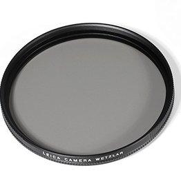 Filter - E55 Circular Polarizer