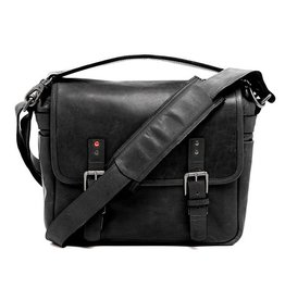 ONA: Berlin II Black Bag