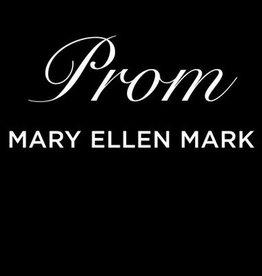 P80-42 Prom by Mary Ellen Mark