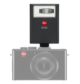 Flash - CF 22 Flash D-Lux 4&5, V-Lux 1, 2 and 3 & Digilux 3)