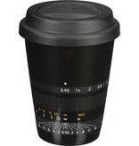 "Coffee Mug ""Noctilux - M 50"""