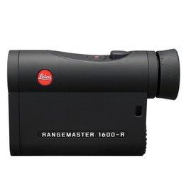 Rangemaster CRF 1600-R