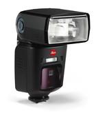 Flash - Leica SF 64