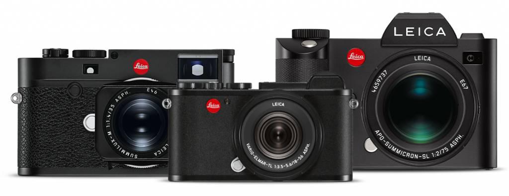 White - Leica Test Drive Main Teaser.jpg