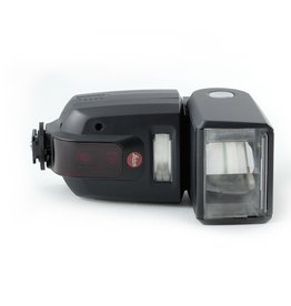 Used SF-58 Flash