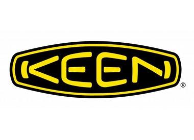 Keen Footwear LLC