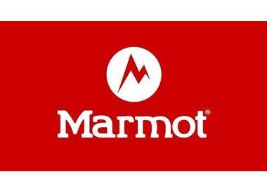 Marmot Mountain LLC