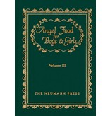 Angel Food For Boys & Girls - Vol. 3