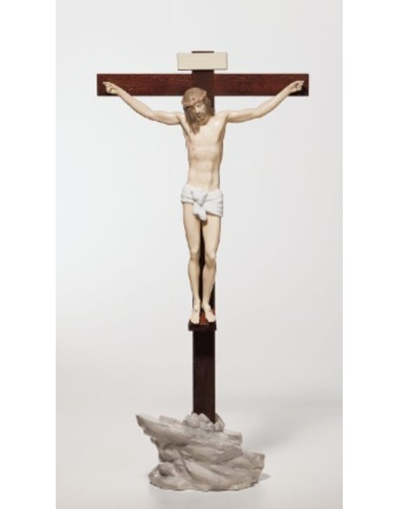 Our Savior (Tabletop)