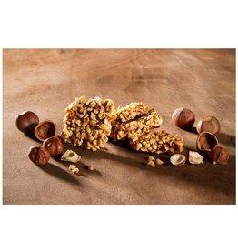 Milk Chocolate Butter Nut Munch (8 oz. box)