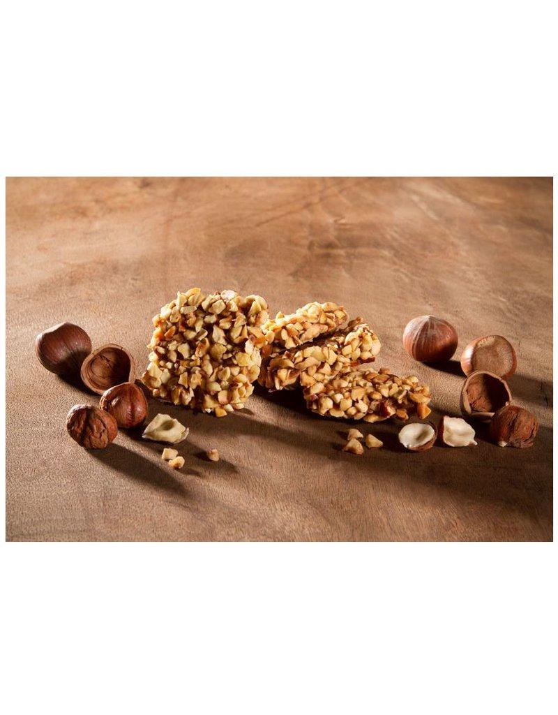Dark Chocolate Butter Nut Munch (8 oz. box)
