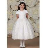 First Communion Dress #113355