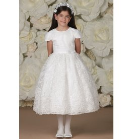 First Communion Dress #113355