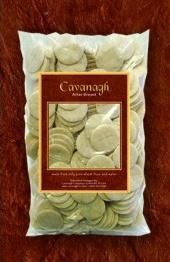Cavanagh Hosts