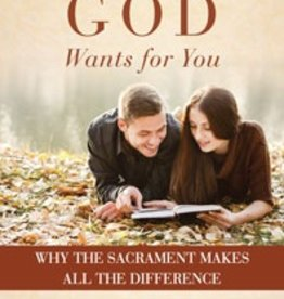 The Marriage God Wants For You