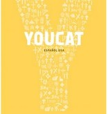 YOUCAT ESPANOL: Youth Catechism of the Catholic Church in Spanish