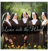 Lean into the Wind (CD)