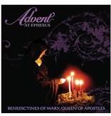 Advent at Ephesus (CD)