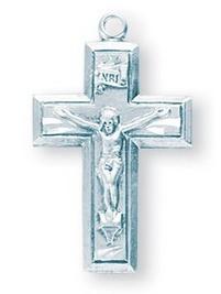 HMH Religious Mfg Sterling