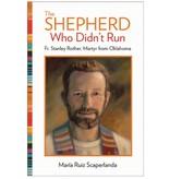 The Shepherd Who Didn't Run