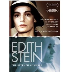 Edith Stein: The Seventh Chamber (DVD)