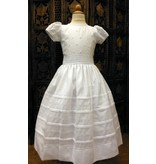 Communion Dress #36514