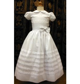 Communion Dress #36515