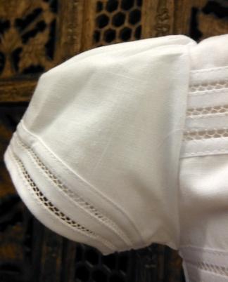 Communion Dress #36515