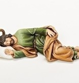 Sleeping St. Joseph Figure