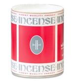 French Incense (1 lb. box)