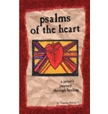 Psalms of the Heart