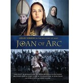 Ignatius Press Joan of Arc (DVD)