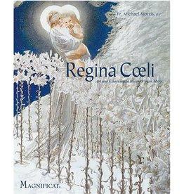Regina Cœli