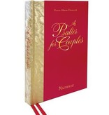 A Psalter for Couples