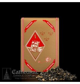 Cathedral Candle Company 3 Kings Pontifical - Incense (1 Lb. Box)