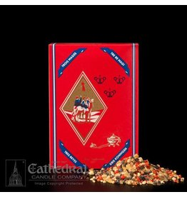 3 Kings Blend #3 - Incense (1 Lb. Box)