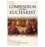 Compendium on the Eucharist