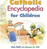 Catholic Encyclopedia for Children