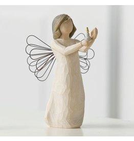 Angel of Hope By Susan Lordi