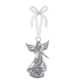 Ganz Angel Ornament