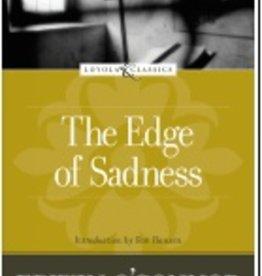 The Edge of Sadness