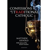 Confessions of a Traditional Catholic